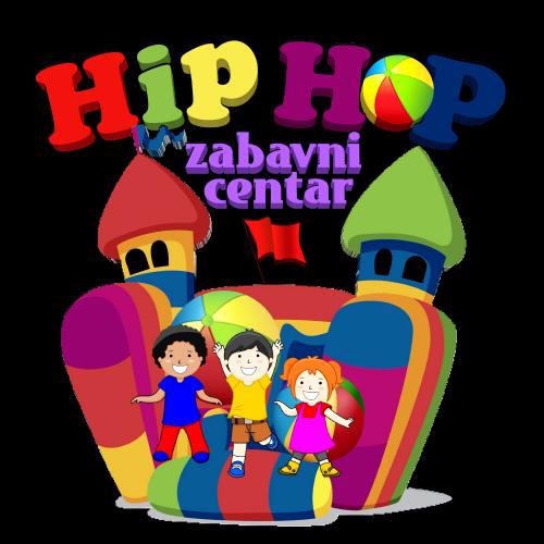 zabavni centar hiphop logo1
